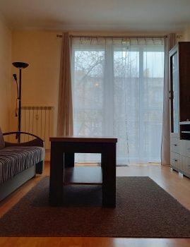 Mieszkanie, Tarnów, Lwowska, 35m2, 180tyś. – Sprzedane!