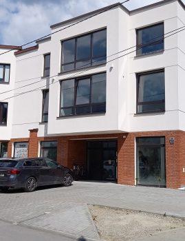 Lokal usługowy do wynajęcia, 90 m2, Tarnów, Garbarska